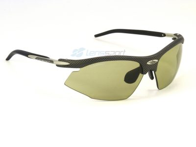 Gafas deportivas fotocromáticas Rudy Project Rydon Golf Carbon / Photochromic Golf