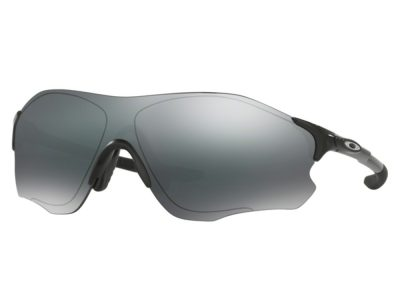 gafas_deportivas_oakley_evzero_path_930801_polished_black_lentes_black_iridium