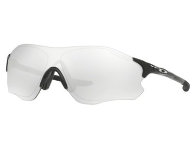 gafas_deportivas_oakley_evzero_path_930813_polished_black_lentes_clear_to_black_photochromic(1)