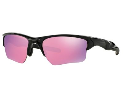 gafas_deportivas_oakley_half_jacket_2.0_xl_915449_polished_black_lentes_prizm_golf.jpg