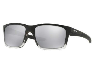 gafas_deportivas_oakley_mainlink_926413_dark_ink_fade_lentes_chrome_iridium.jpg
