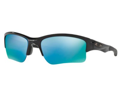 gafas_deportivas_oakley_quarter_polished_black_lentes_prizm_deep_h2o_polarized.jpg