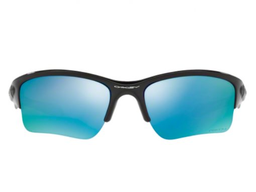 gafas_deportivas_oakley_quarter_polished_black_lentes_prizm_deep_h2o_polarized_2.jpg