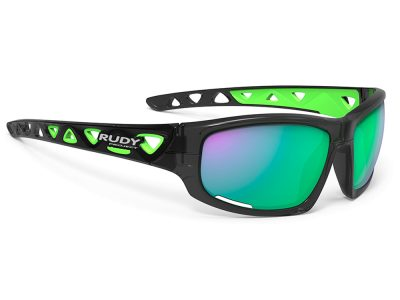 gafa_deportiva_rudy_project_airgrip_crystal_graphite_SP434195_0000_lentes_multilaser_green.jpg