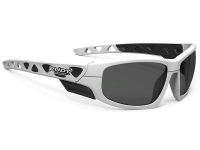 gafa_deportiva_rudy_project_airgrip_sailing_white_gloss_SP435969_A001_lentes_polar_3fx_grey_laser.jpg