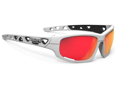 gafa_deportiva_rudy_project_airgrip_white_gloss_SP434069_0000_lentes_multilaser_orange.jpg