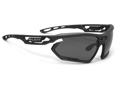 gafa_deportiva_rudy_project_fotonik_matte_black_bumpers_black_SP451006_0000_lentes_smoke_black.jpg