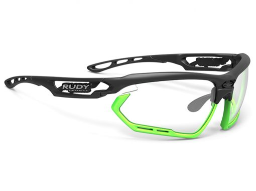 gafa_deportiva_rudy_project_fotonik_matte_black_bumpers_lime_SP457306_0002_lentes_impact_x_photocromic_2_black.jpg