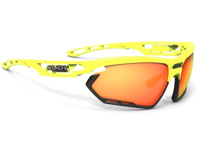 gafa_deportiva_rudy_project_fotonik_yellow_fluo_gloss_bumpers_black_SP454076_0000_lentes_multilaser_orange.jpg