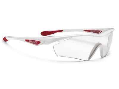 gafa_deportiva_rudy_project_space_white_gloss_SP256669_d_0001_lentes_photoclear.jpg