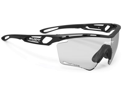 gafa_deportiva_rudy_project_tralyx_xl_matte_black_SP397306_z_0000_lentes_impactx_photocromic_2_black.jpg