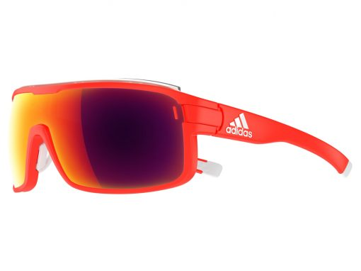 adidas_zonyk_pro_M_AD01_00_6050_solar_red_lentes_grey_with_red_mirror.jpg