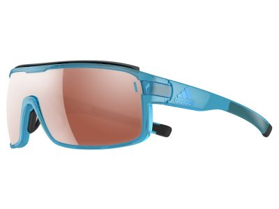 gafas_deportivas_adidas_zonyk_pro_M_AD01_00_6053_crystal_blue_lentes_lst_active_silver.jpg
