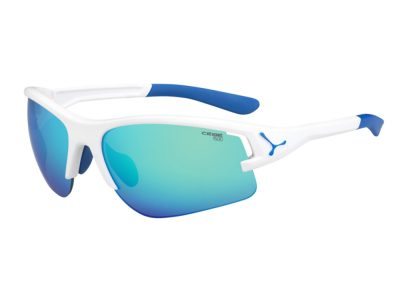 gafas_deportivas_cebe_across_matt_white_blue_1500_grey_fm_blue_500_yellow.jpg
