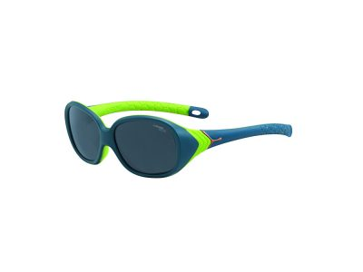 Gafas de Sol Cébé Junior BALOO CBBALOO5 Dark Blue - 1500 Grey