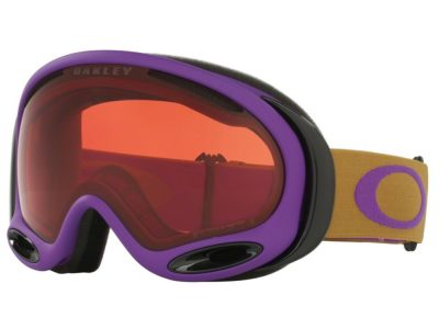 gafa_deportiva_oakley_a_frame_2.0_0OO7044_59_burnished_purple_lentes_prizm_rose.jpg