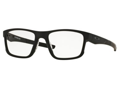 gafas_deportivas_oakley_hyperlink_0OX8078_01_satin_black.jpg