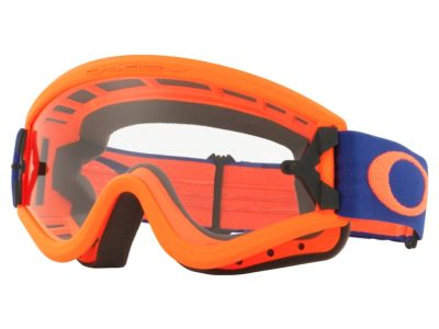 gafas_deportivas_oakley_l_frame_mx_0OX07007_02_orange_blue.jpg
