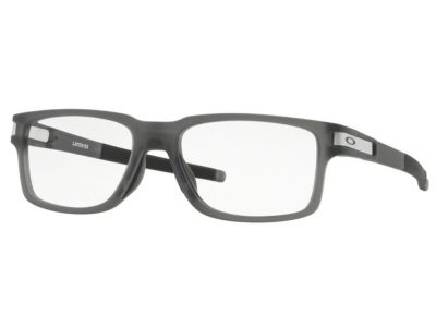 gafas_deportivas_oakley_latch_ex_0OX8115_02_satin_grey_smoke.jpg