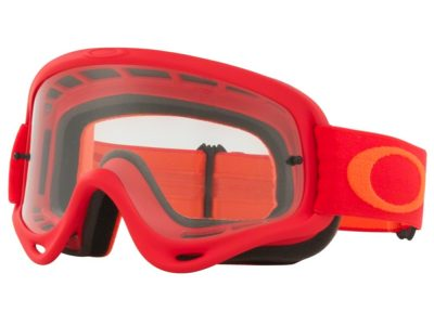 gafas_deportivas_oakley_o_frame_mx_0OX07029_37_bright_red_lentes_clear.jpg