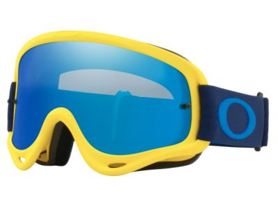 gafas_deportivas_oakley_o_frame_mx_0OX07029_38_flo_yellow_navy_lentes_black_ice_irid_clear.jpg