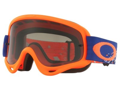 gafas_deportivas_oakley_o_frame_mx_0OX07029_40_blue_orange_lentes_dark_grey.jpg