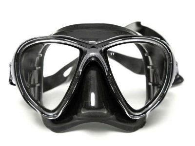 mascara_buceo_cressi_sub_big_eyes_evo_vs1054_black-grey-black.jpg