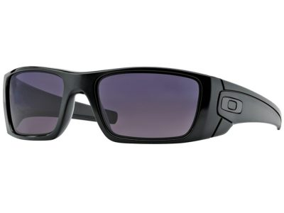 gafas_deportivas_oakley_fuel_cell_0OO9096_01_polished_black_lentes_warm_grey.jpg
