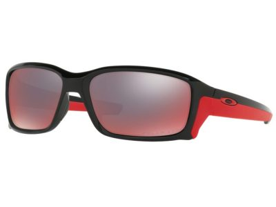 gafas_deportivas_oakley_straightlink_0OO9331_08_polished_black_lentes_torch_iridium_polarized.jpg