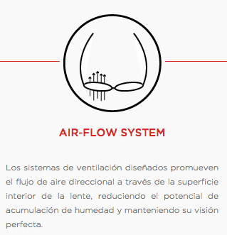 Bollé_air_flow