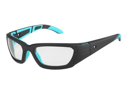 gafas_deportivas_bollé_league_BLBB_black_blue.jpg