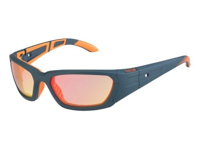 gafas_deportivas_bollé_league_BLDPO_dark_petrol_orange.jpg