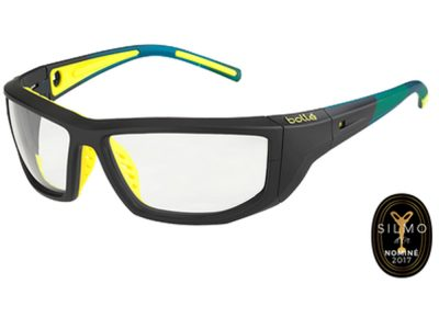 gafas_deportivas_bollé_playoff_BPBY_black_yellow_nominada.jpg