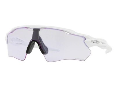 Gafas Oakley Radar EV Path | Gafas para pádel indoor