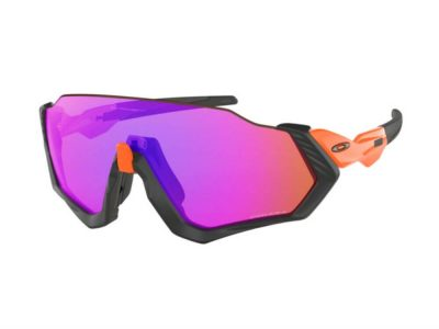 Gafas Oakley Flight Jacket 009401-04 | Gafas para BTT