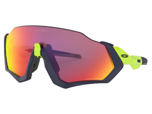 Gafas Oakley Flight Jacket 009401-05 | Gafas para ciclismo