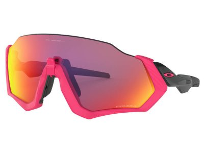 Gafas Oakley Flight Jacket 009401-06 | Gafas para running
