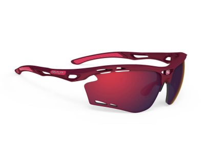 Rudy Project Propulse | Gafas para tenis