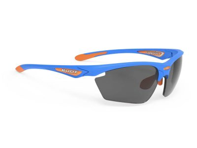 Rudy Project Stratofly | Gafas para correr